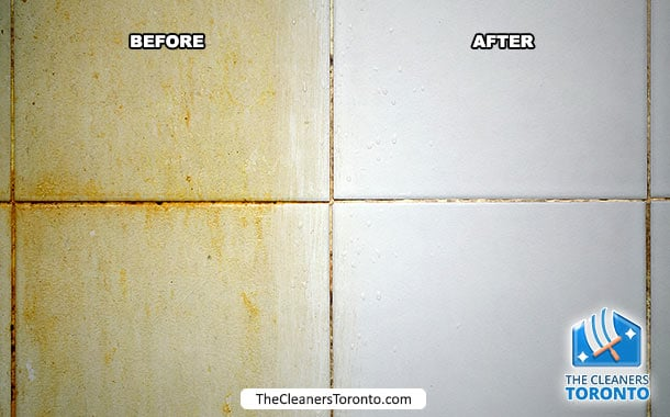 clean-tiles-thecleanerstoronto