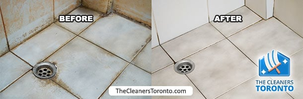 cleaning-tiles-thecleanerstoronto