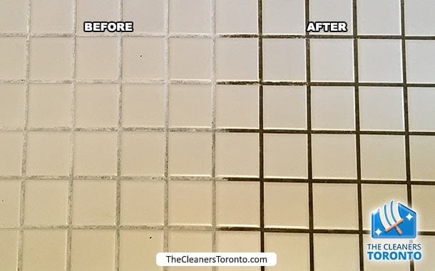 tiles-cleaning-thecleanerstoronto